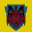 Аватар GHEZA_ZRGek