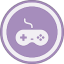 Аватар GameRulez