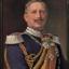Аватар Wilhelm4