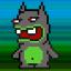 Аватар Neydergimblu