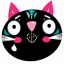 Аватар DexterDrink