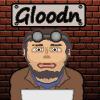 Gloodn