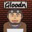 Аватар Gloodn