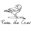 RaventheCrow