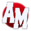 Аватар ARONMOR