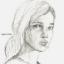 Аватар AngelinaZelda