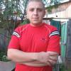 aleksey-golubev