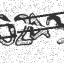 Аватар 0243