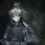Аватар Hunter73