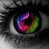RainbowD