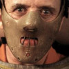 Doctor_Lecter