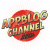 AppBlog