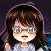 kira_nakazato