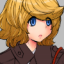 Аватар WindSky54