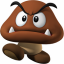Аватар MobiDic
