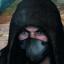 Аватар ENDfimov