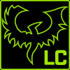 LiveCraft