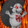 Crazy_Hedgehog_