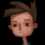 Аватар kamikazu