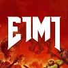 e1m1project