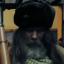 Аватар MackGines