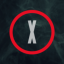 Аватар Fox_Mulder