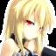 Аватар Legion_26