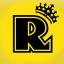Аватар RAINERO