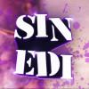 Sinedi