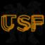Аватар USF