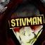Аватар AlexandrStivman