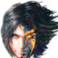 Аватар animator404