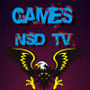 Games_nsd_tv