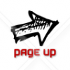 PageUp778