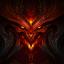 Аватар Metallov3r