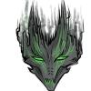 TheVoidDragon
