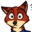 Аватар Source107
