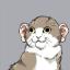 Аватар kumker