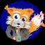 Аватар DeKoniX
