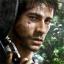 Аватар Jason_Wrody