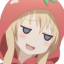 Аватар Arkasha_mur