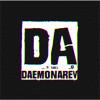 Daemonarev