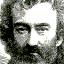 Аватар Kerya