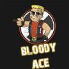 BloodyAce
