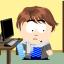 Аватар Tim_Shveller