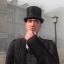Аватар Sherlock221b
