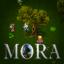 Аватар Mora
