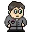 Аватар Motoka