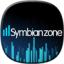 Аватар Symbian_Zone