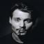 Аватар Dmitry_Kafkin